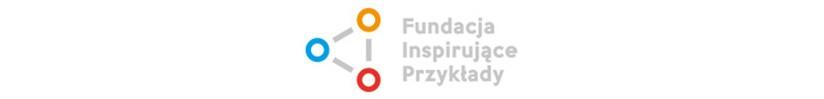 Fundacja_IP_logo_glowna