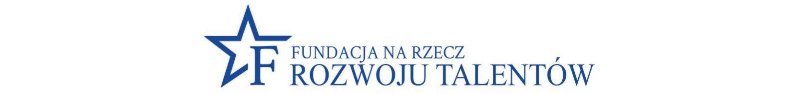 Fundacja_NRRT_logo_glowna