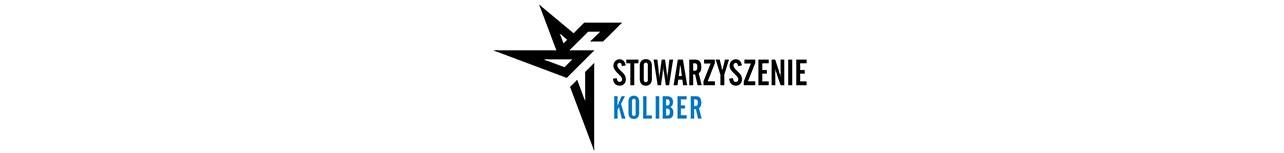 Koliber_logo_glowna