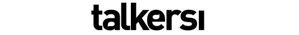 Talkersi_logo_strona